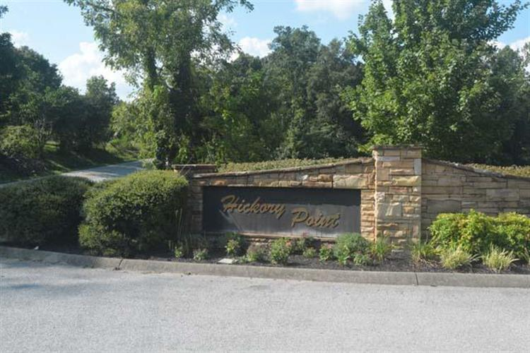 1447 Hickory Point Drive, Monticello, KY 42633 - Image 2