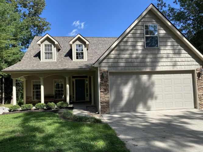 184 Waters Edge Drive, Somerset, KY 42501 - Image 1