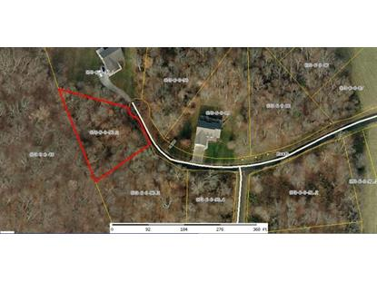 23 Country Acres Drive, Somerset, KY