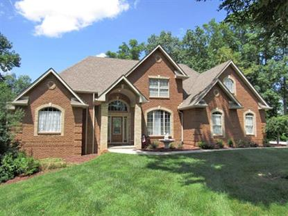 895 White Tail Run, Somerset, KY