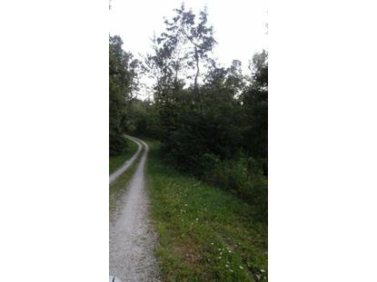 100 NE Flat Rock , Somerset, KY