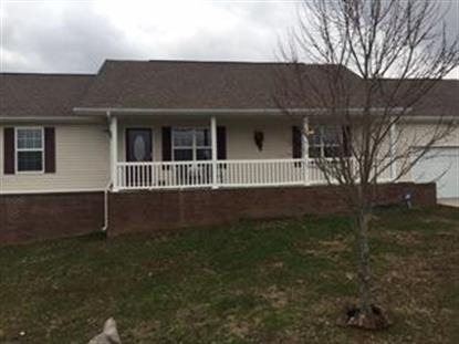 216 Scenic Valley Lane, Somerset, KY