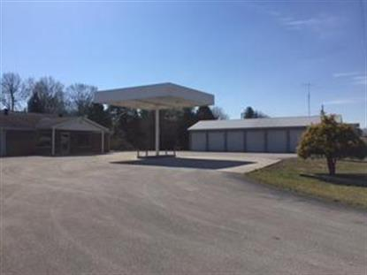 2555 West Highway 90 , Bronston, KY