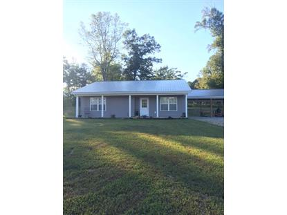 20 Doc Hubble Road, Eubank, KY