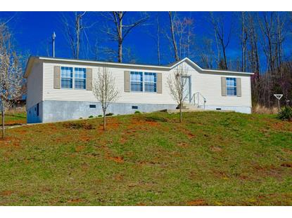 341 Furnace Mountain Road, Monticello, KY