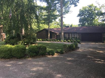 3921 Hickory Hill Drive , Somerset, KY
