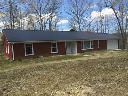 4568 South Highway 127 , Liberty, KY
