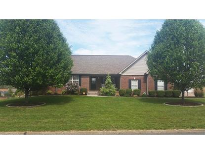 329 Lewis Brown Drive, Somerset, KY