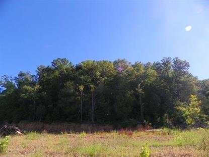 4 Cave Springs Road Jabez, KY MLS# 23896