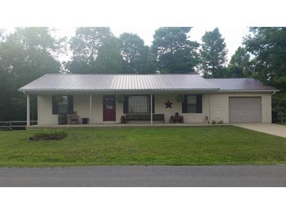 2599 E. Williamsburg Street , Whitley City, KY