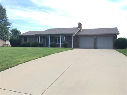 2343 Campground Road , Somerset, KY