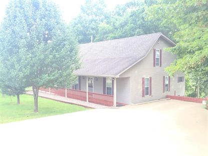 2887 Bryant Ridge Road, Liberty, KY