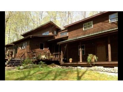 430 Golden Pond Road, Monticello, KY