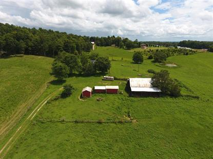 1013 Richardson Road, Jabez, KY