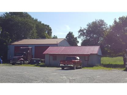 2216 Hwy 2227 , Somerset, KY