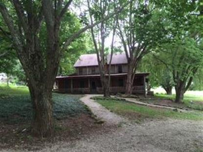 1134 Jennings Hollow Road, Monticello, KY