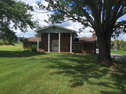3924 Slate Branch Road, Somerset, KY