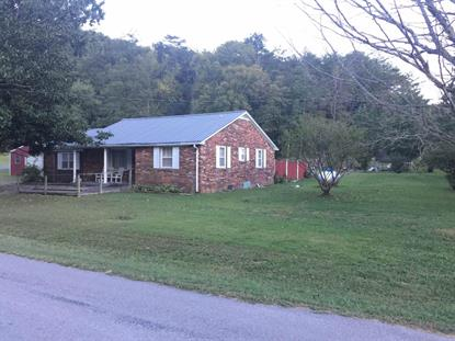 853 River Road, Dunnville, KY