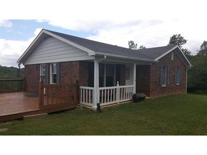 361 Salt Lick Bend Road, Burkesville, KY