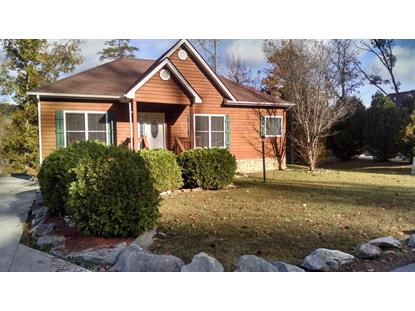 145 Lower Village Lane, Burnside, KY