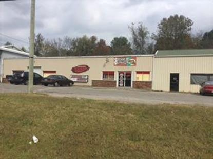 6470 South Hwy 27 , Burnside, KY