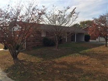 965 Ringgold Road, Somerset, KY