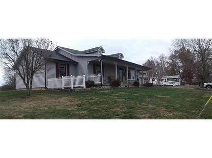 3822 Hickory Hill Drive, Somerset, KY