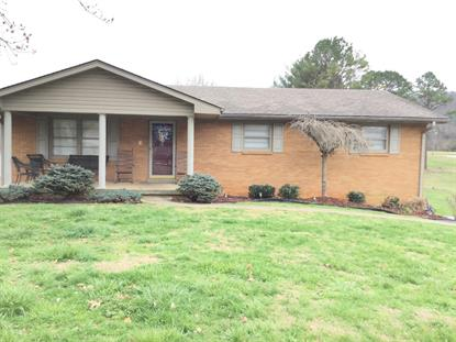 102 North Brookhaven , Somerset, KY