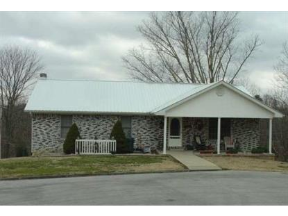 110 Hughes Court, Somerset, KY