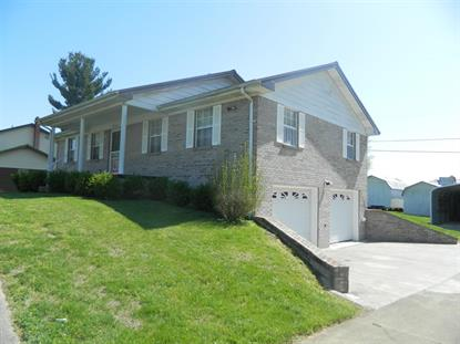 1425 Thurman Road, Somerset, KY