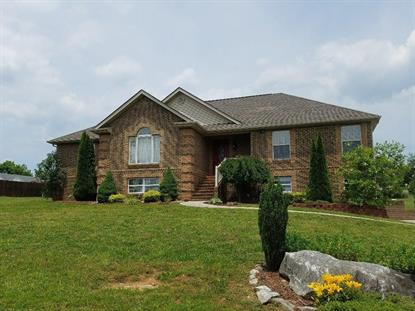 20 Bradens Way, Somerset, KY