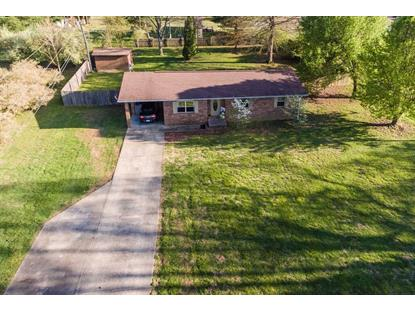 3731 Slate Branch Road, Somerset, KY