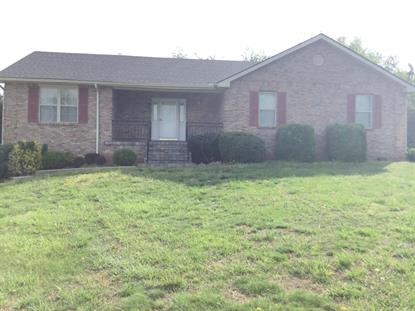 292 Sycamore Drive , Bronston, KY