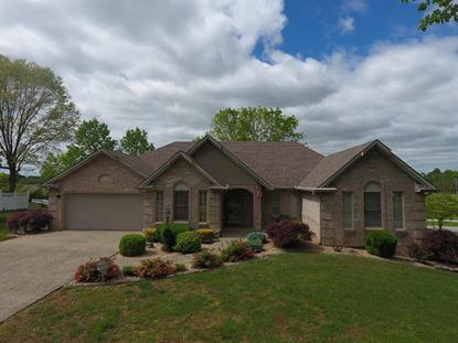 203 Richwood Drive, Somerset, KY