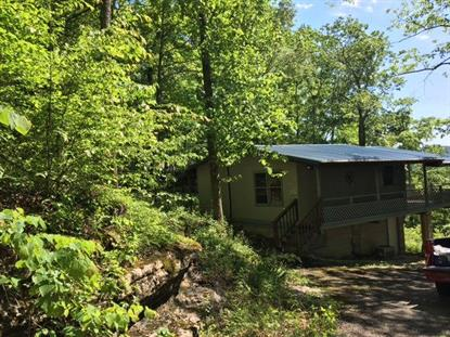 941 Paradise Road, Somerset, KY