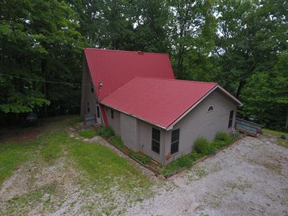 327 Lakeshore Drive, Nancy, KY