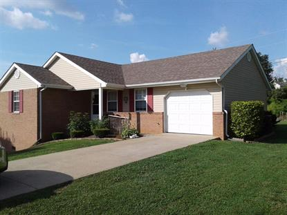 34 Dogwood Trail, Somerset, KY