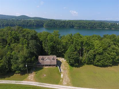 63 Waters Edge , Nancy, KY