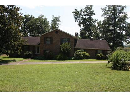 295 Cliffside Drive, Somerset, KY