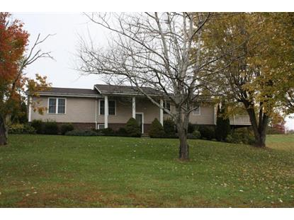 118 Roscoe Bruner Road, London, KY