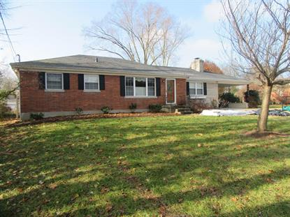 110 Bennelli Avenue, Somerset, KY