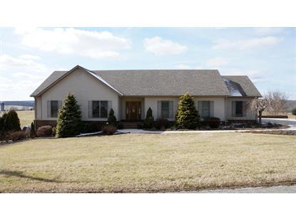 2695 Stilesville Road , Science Hill, KY