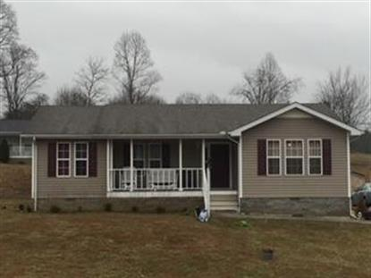 208 Macbennett Drive, Williamsburg, KY