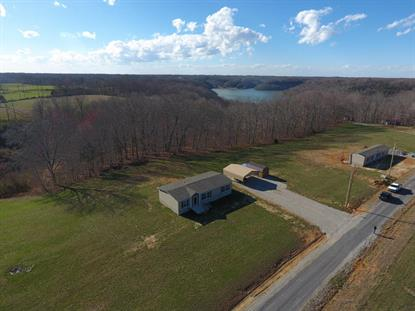 115 Wolf Creek Crossing , Nancy, KY