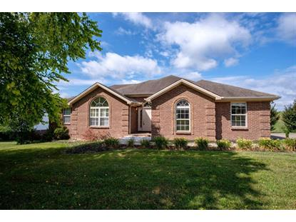 778 Hidden Loop Drive, Somerset, KY