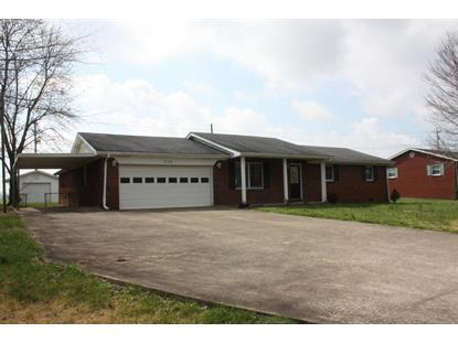 310 Colonial Avenue, Somerset, KY