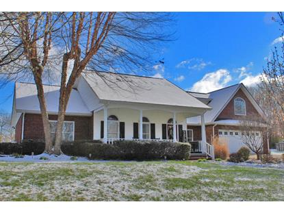 1079 East Appletree Rd , Stearns, KY