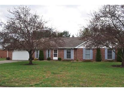 20 Valley Dale Drive, Somerset, KY