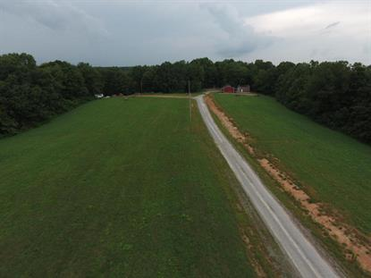 Lot 2 Wolf Creek Crossing Spur , Nancy, KY