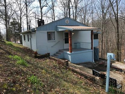 15 Overlook Road, Jabez, KY